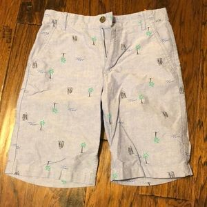 Boys Old Navy Shorts